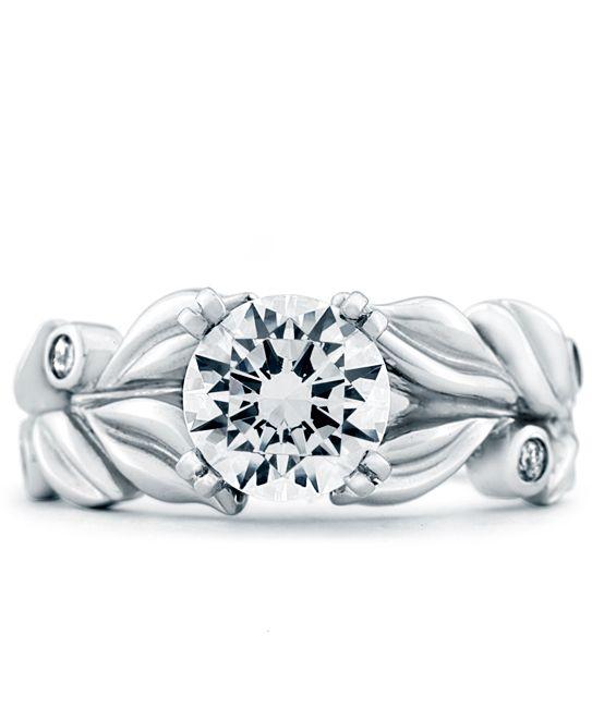 Mark Stewart Black Diamond: 45 Best Mark Schneider Engagement Rings Images On