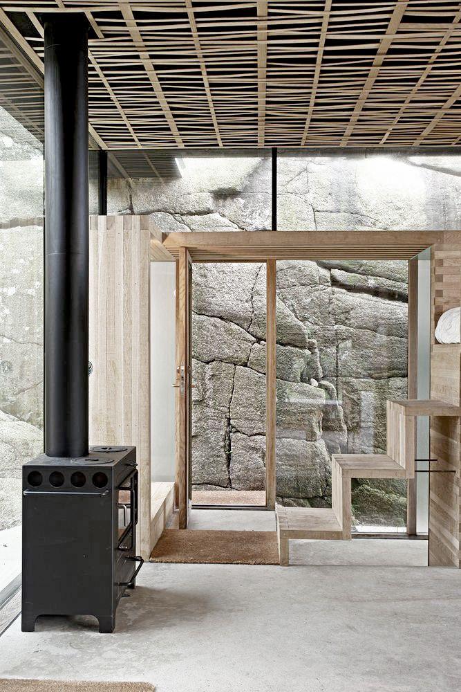 Knapphullet / Lund Hagem
