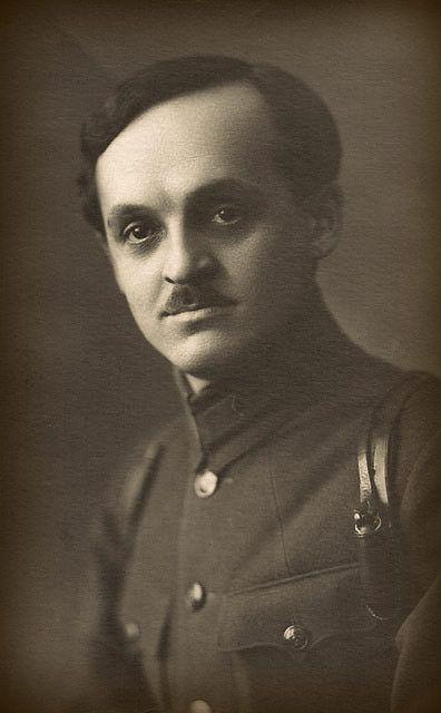 Tatars. Ибатуллин Юнус Багаутдинович