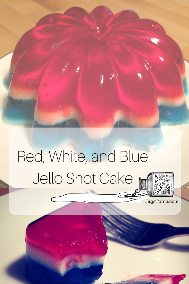 jello shot cake best 25 blue jello ideas on jello vanilla 5253