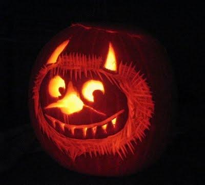 Wild Things Pumpkin: Pumpkin Jack, Favorite Halloweeni, Pumpkin Literary, Bookish Halloween, I'M, Things Pumpkin, Literary Costume, Literary Halloween, Costume Halloween