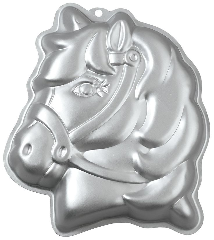 wilton party pony pan discover this special product click the image cake