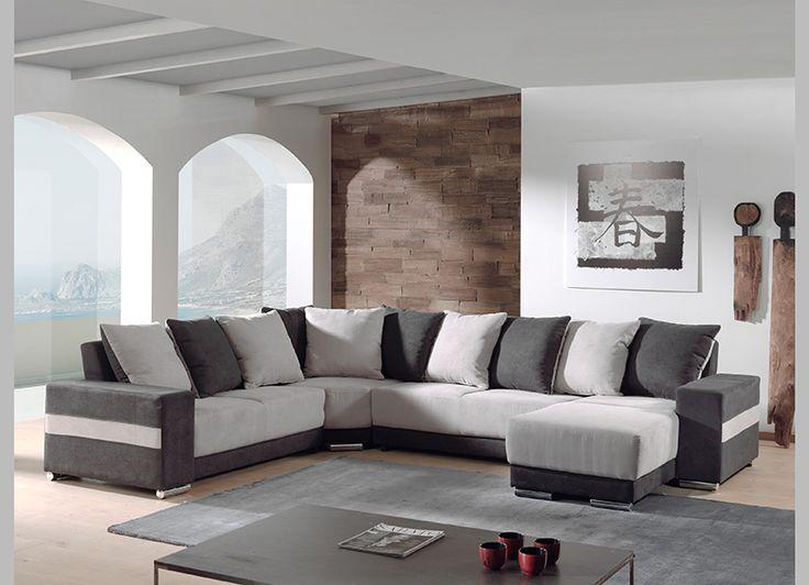 137 best toff salons images on pinterest salon salon lounges and salons. Black Bedroom Furniture Sets. Home Design Ideas
