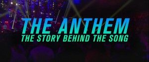Song Story: The Anthem – Planetshakers