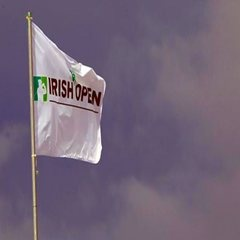 Win Tickets | Irish Open 2013 | Golf Ireland