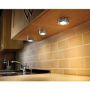 kitchen cabinet downlights 56 best images about kitchen inspiration on 18682