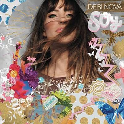 He utilizado Shazam para descubrir Por Última Vez de Debi Nova Feat. Franco De Vita. http://shz.am/t129448095