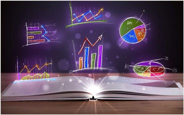 Stock Graphs Vector Art Wallpaper | stock graphs vector art wallpaper 1080p, stock graphs vector art wallpaper desktop, stock graphs vector art wallpaper hd, stock graphs vector art wallpaper iphone