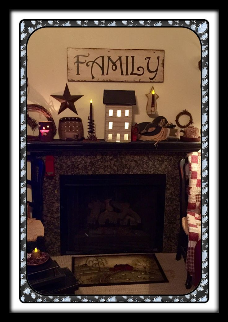 1000 Ideas About Distressed Mantle On Pinterest Mantle