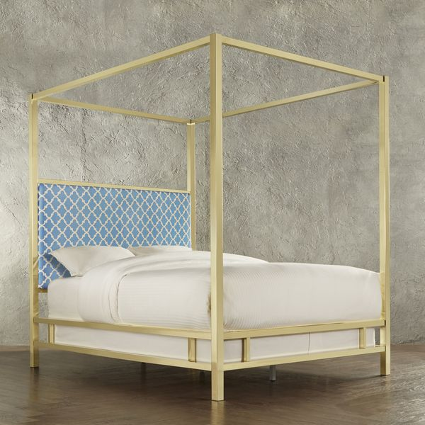 Moroccan Bed Canopy 1325 best canopy & girlie rms ✿⊱╮ images on pinterest | canopy