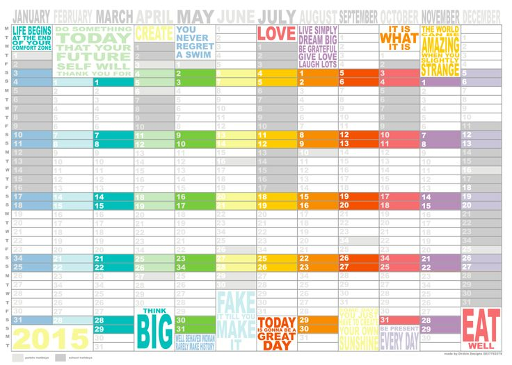 Best Planners  Images On   Day Planners Calendar