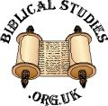 BiblicalStudies.org.uk - Great page of quality links to some advanced resources in the field of Biblical Studies.