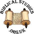 BiblicalStudies.org.uk: Africa Journal of Evangelical Theology Vols. 31- (2012- )