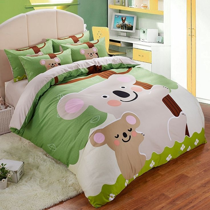 17 Best Images About Enjoybedding Com S Shopping Style On