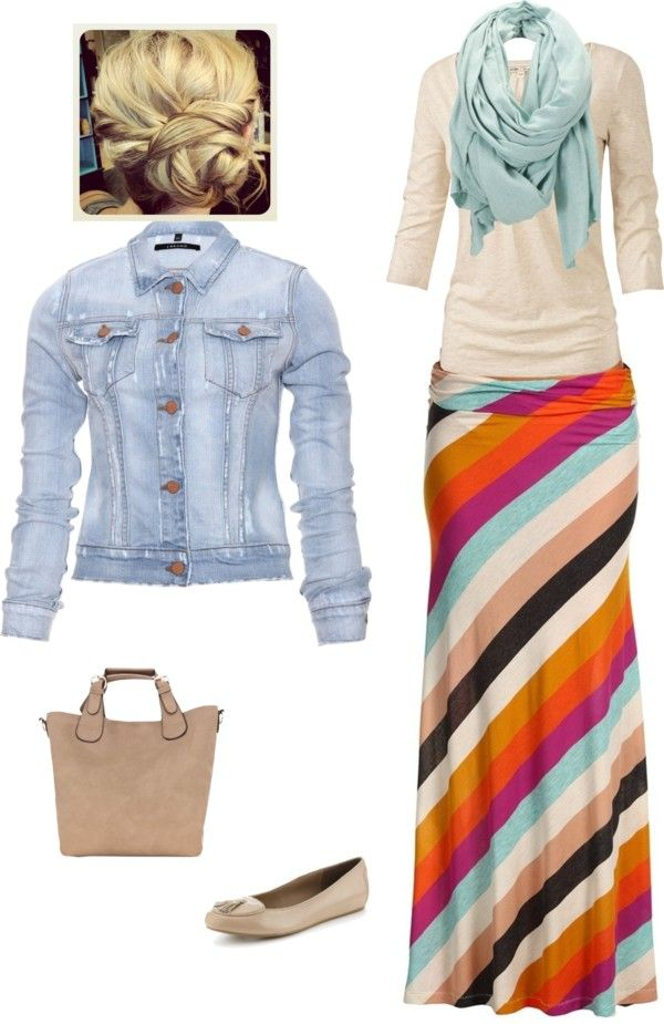 """""""Running Errands"""" by craigntracy ❤ liked on Polyvore"""