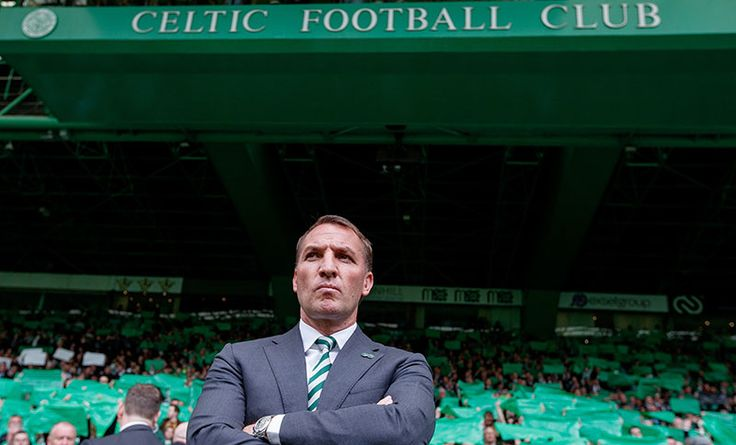 Brendan Rodgers: We Will Try Get One Or Two More In
