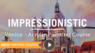 Will Kemp, Artist Morning class! I'm Will Kemp, founder of Will Kemp Art School & I'd like to welcome you to my website! If this is the first time you're visiting, you may be wondering wh…