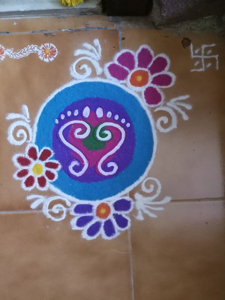 32 best Diwali images on Pinterest | Diwali craft, Diwali ...