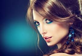 Salon in Dubai - Best Salon in Dubai - ladies salon in dubai - beauty salon karama - ladies salon karama - beauty salon dubai - best hair salons in dubai - beauty salon in dubai - ladies salon in dubai - beauty salon in karama visit http://royalshahnaz.com/
