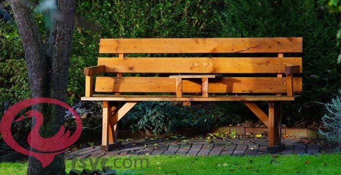 تفسير رؤية الكرسي في المنام للامام الصادق 3 Backyard Patio Furniture Beautiful Backyards Backyard Furniture