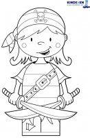 Kleurplaat-piraat-meisje.jpg