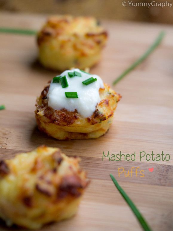 ... Potato Dishes/Sides on Pinterest | Potatoes, Mashed potatoes and Twice