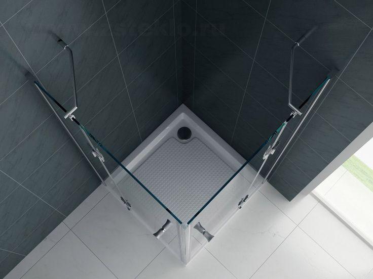 Стеклянные душевые кабины на заказ в Москве   Стеклянные душевые кабины удобны для обустройства современной ванной комнаты. «Zстекло» предлагает различные варианты стеклянных душевых кабин, выполненные в соответствии с размерами ванной комнаты, расположением коммуникаций, вашим личным предпочтением т.д.   Оформление и дизайн  В наше время технологии декорирования стекла предоставляют массу возможностей для создания неповторимых стеклянных душевых кабин. Наши специалисты используют…