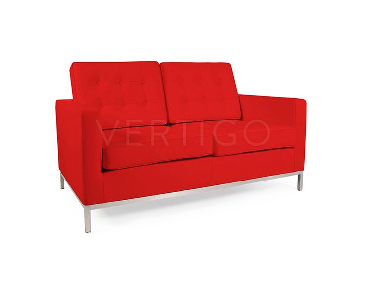 11 best barrel chair images on pinterest barrel chair armchairs rh pinterest com