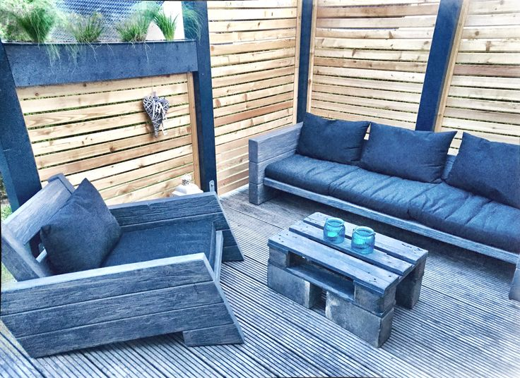 25 best ideas about lounge m bel on pinterest daybed garten diy gartenm bel and diy gartenm bel. Black Bedroom Furniture Sets. Home Design Ideas