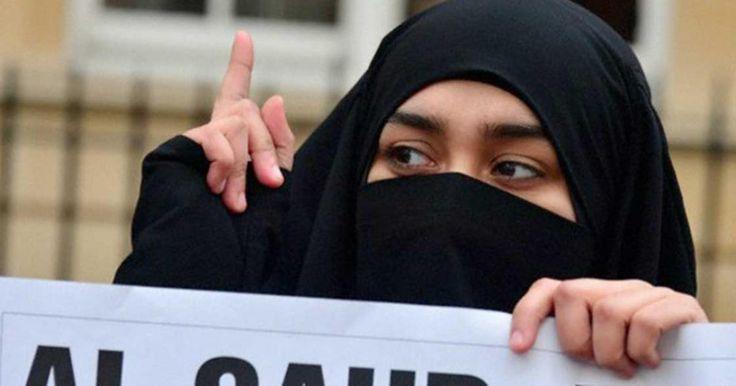A las mujeres de Arabia Saudita se les concedió el derecho a votar y a presentarse como candidatas políticas en las próximas elecciones.Así es como cientos de mujeres saudí podrán tener voz en las decisiones del país, cuyas siguientes elecciones tendrán lugar en diciembre.Según un p