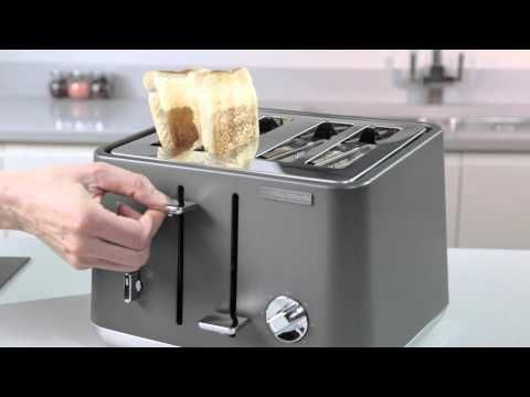 Morphy Richards Aspect Collection