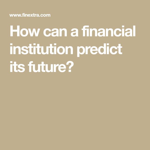 Best  Financial Institutions Ideas On   Where To Buy