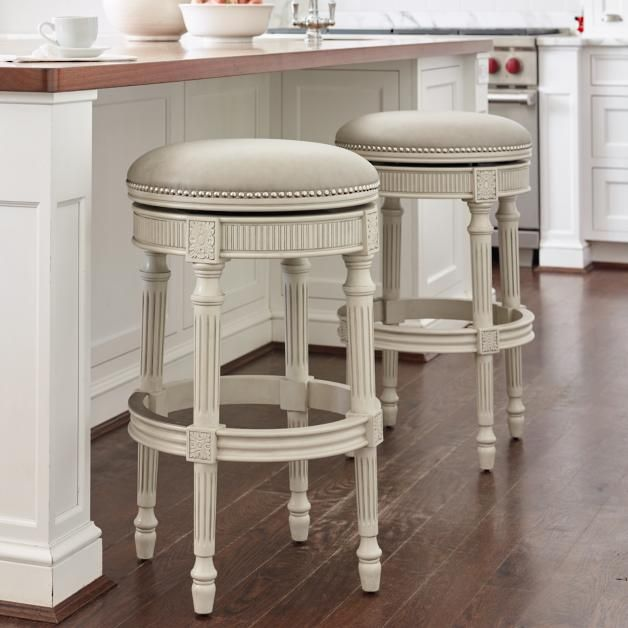 13+ Swivel kitchen stools info