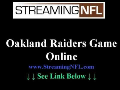 Watch Jets Game Online | NY Jets Live Steaming Football Games --> http://www.youtube.com/watch?v=-wbLNRMA-JA