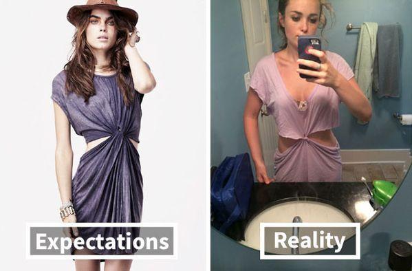 DIY Fails Expectations vs Reality – 100 Pics