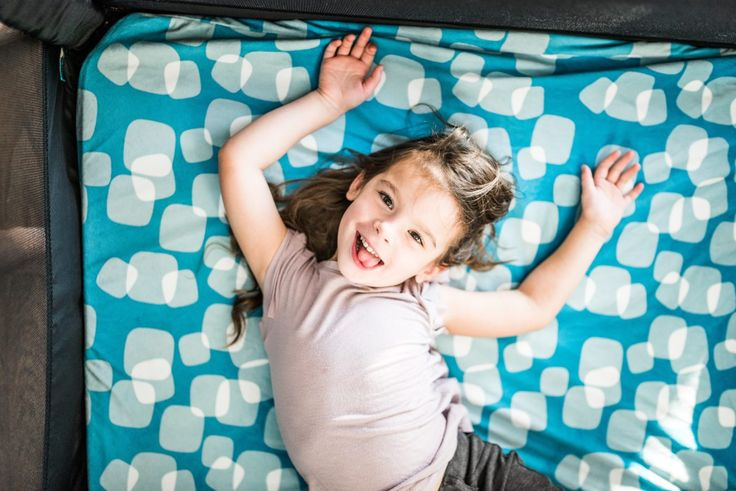 HOT!! Lowest price EVER on 4moms breeze play yard and our fave travel crib - Mint Arrow