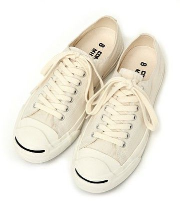 MHL. JACK PURCELL -WOMENS / MHL. MARGARET HOWELL SHOP ONLINE