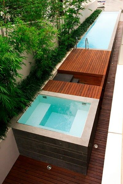 Landscaping ideas, and outdoor living