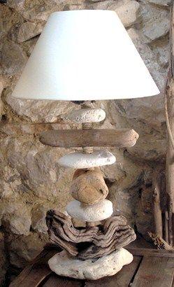 Découvrez ces magnifiques créations en bois flotté, pour une déco naturelle et originale à la maison. De la créativité et de l'authenticité voilà ce que vous apporte le bois flotté.. Cadre en bois flotté Atelier de Bertrand
