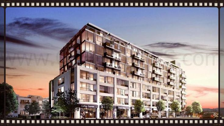 Danforth Square condos is a new condo and townhouse. It's a new Village in the city and it's exactly where you want to live! Elegant townhomes. http://danforthsquarecondos.ca/   #DanforthSquareCondos