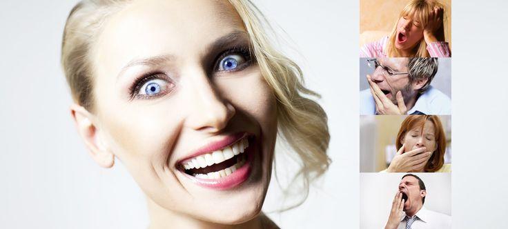"""Lo sbadiglio contagioso? Questione di empatia, sono immuni gli """"psicopatici"""": http://blog.pharmawizard.com/2015/11/12/sbadiglio-contagioso-psicopatici/"""