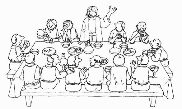 79 besten vorlagen f r den kindergottesdienst bilder auf for Kindergottesdienst weihnachten ideen