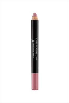 Kadın Max Factor Kalem Far - Wild Shadow Pencil 20 Untamed Pink || Kalem Far - Wild Shadow Pencil 20 Untamed Pink Max Factor Kadın                        http://www.1001stil.com/urun/3584646/max-factor-kalem-far-wild-shadow-pencil-20-untamed-pink.html?utm_campaign=Trendyol&utm_source=pinterest