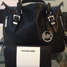Cheap Michael Kors Jet Set #Cheap #Michael #Kors #Jet #Set