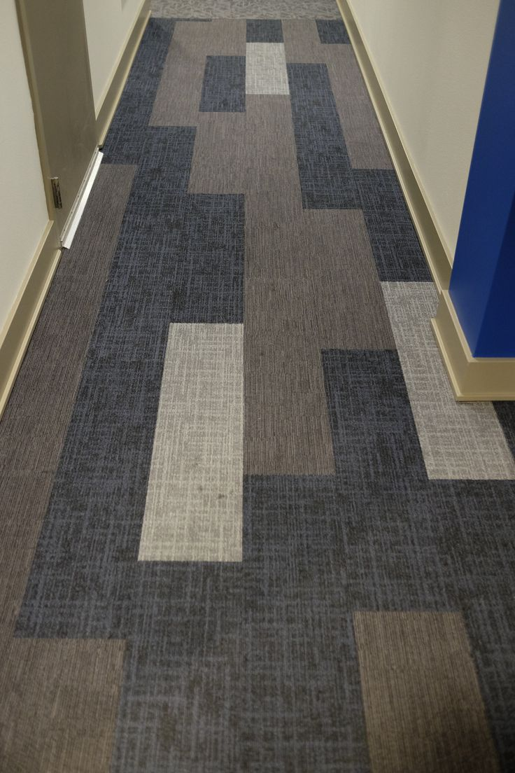 Rug carpet tile simply seamless carpet tiles louisville ky rug carpet tile simply seamless carpet tiles louisville ky factory 8 best casa de baanklon Image collections