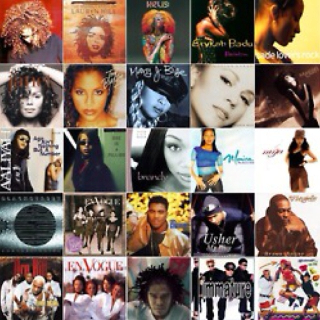 90's music!! Come back! 90s music, Good music, R&b music