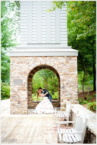 25 best ideas about canoe wedding on pinterest bohemian for The lodge at big canoe