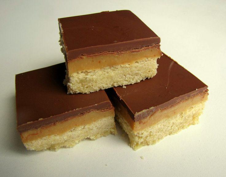 Recette gateau chocolat leger thermomix