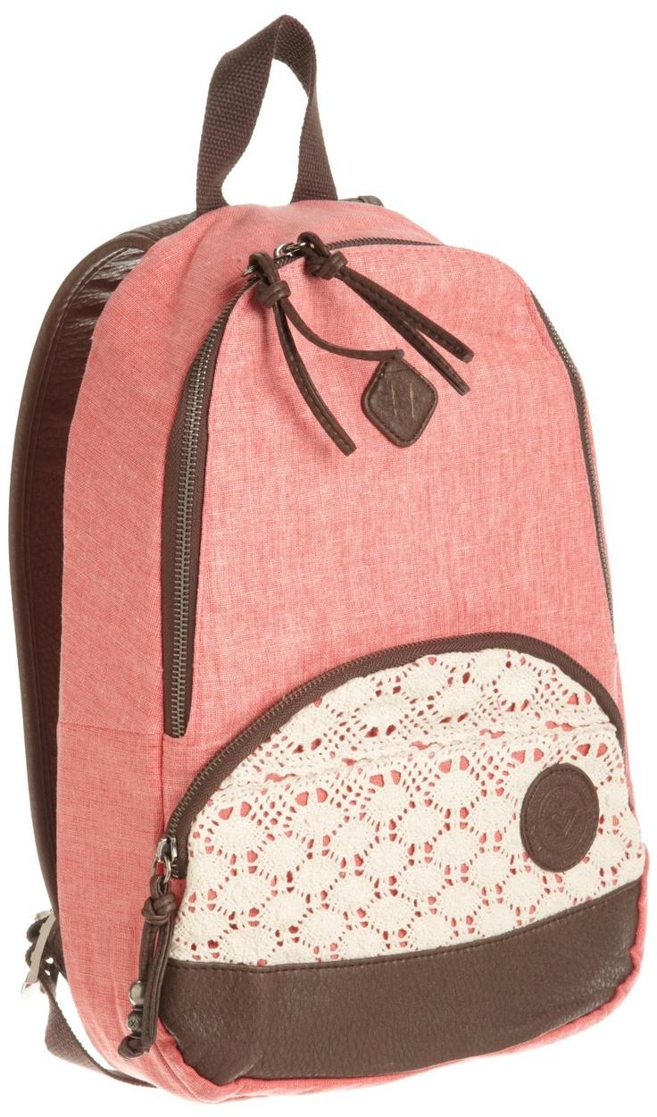 Cute Backpacks For Juniors | Os Backpacks