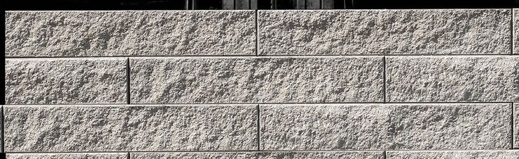 Proterra Natural Textured
